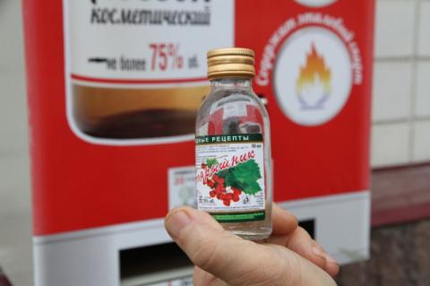 """Дмитрий Лекух: """"Цены на алко…"""