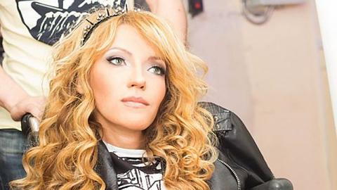 Немецкие СМИ сообщили, чем закончится для Украины отказ пускать Самойлову на Евровидение