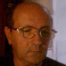 Михаил Семенов (личноефото)