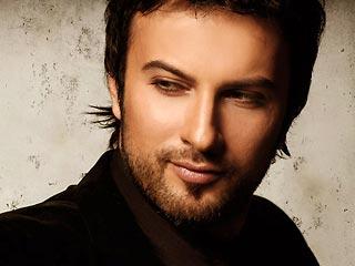 Турки – самые красивые мужик…