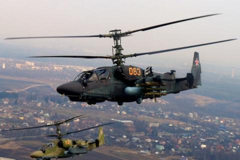 Россия будет укреплять войска на юге страны из-за Украины