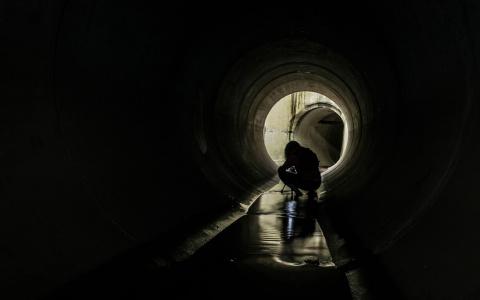 Куда ты лезешь? Врач скорой — о том, как умирают в канализационных люках