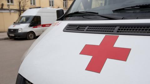 Шесть человек погибли в ДТП …