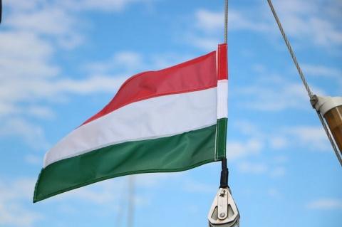 Сигнал от Венгрии: акция «Са…