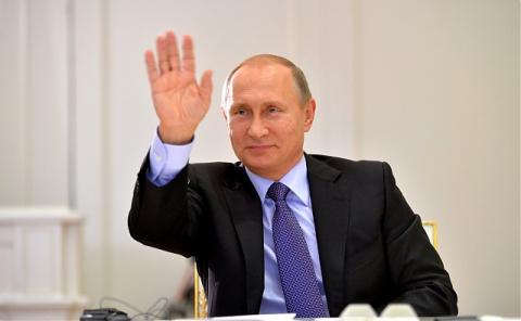 Россияне рассказали, чем им …