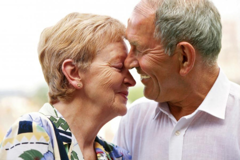 Работающим пенсионерам с выс…