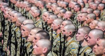 Военные ВСУ массово закупают…