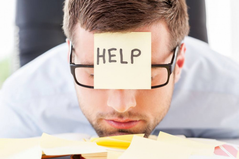 Ученые раскрыли тайну синдрома хронической усталости