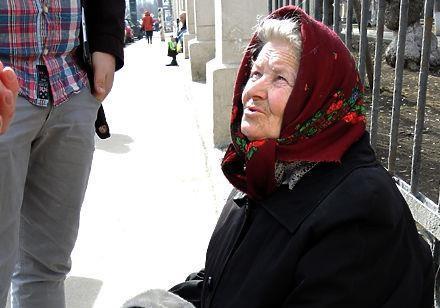 О чём предпочитают молчать украинские политологи