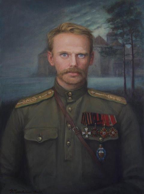 Константин Ионов (К.Р.А.Б.Е.К.)