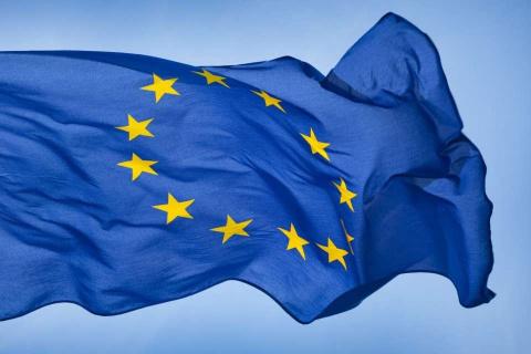 Некоторые европейские страны будут блокировать «безвиз» для украинцев