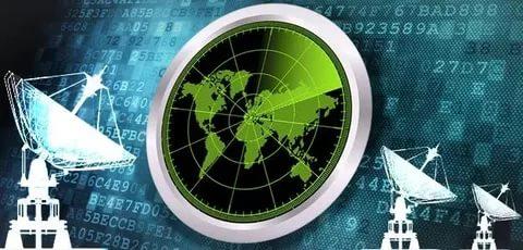 Разведка США выступила с обвинениями России в кибератаках. Они были?