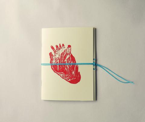 «Близко к сердцу». Сборник с…