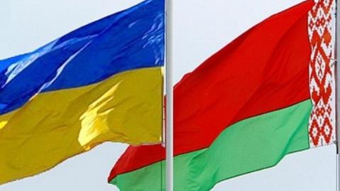 Белоруссия окажет гуманитарн…