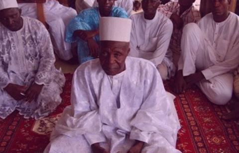 В Нигерии умер отец 203 дете…