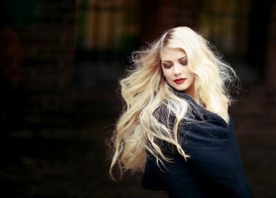 Как восстановить волосы посл…