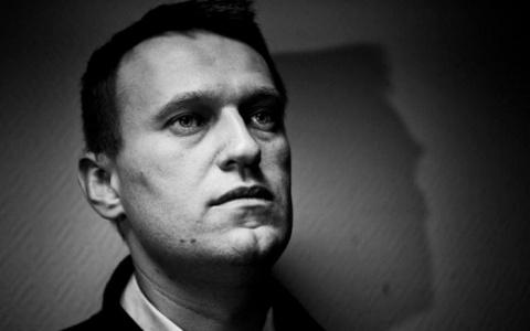 Алексей Навальный решил провернуть «президентскую» аферу