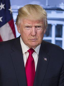 Die Zeit:  Трамп может стать…