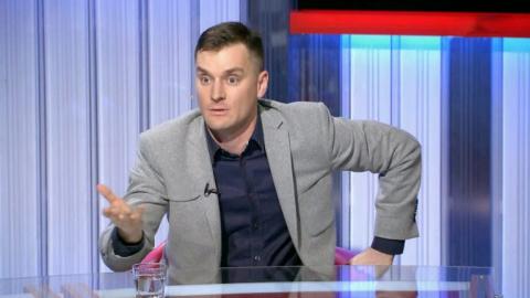 Польский журналист: Армения …