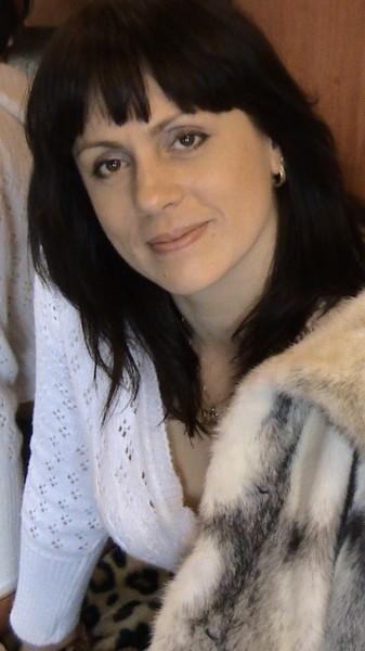 Ирина V.