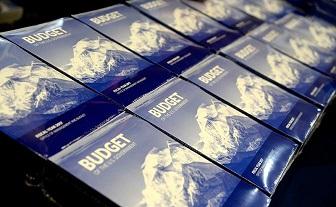Распил по-американски. Wastebook — феерия рекордно нелепых трат бюджета США