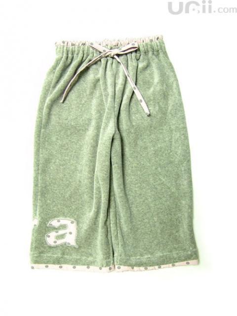 Нарядного платья для девочки 7 лет своими руками фото 163