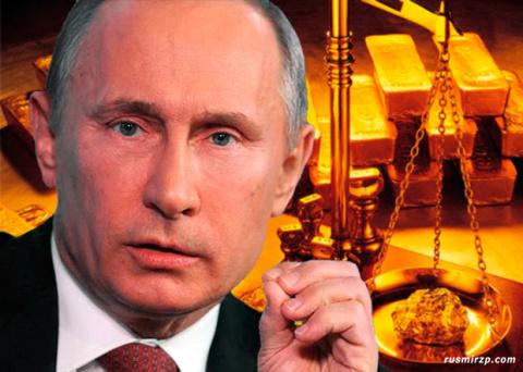Немецкие СМИ: Россия переста…