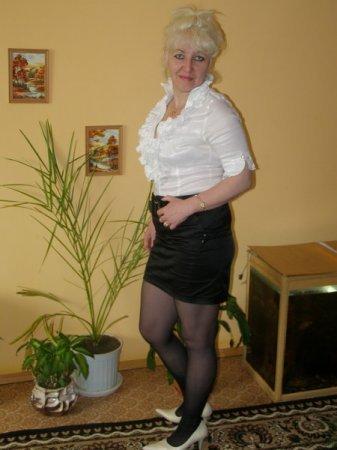 ГАЛИНА )))