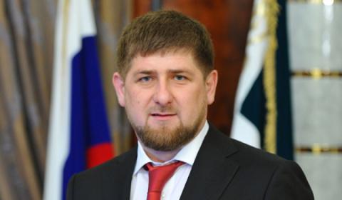 Кадыров: мы настаиваем, чтоб…
