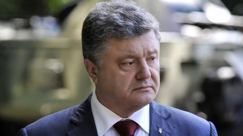 Киев проваливает дело об «аг…