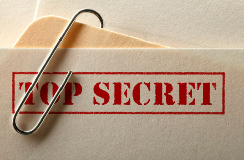 Раскрываем секреты казино