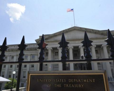 США расширили санкционный сп…