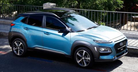 Hyundai анонсировал новый кр…