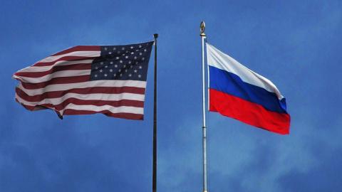 США, грубо нарушая нормы, от…