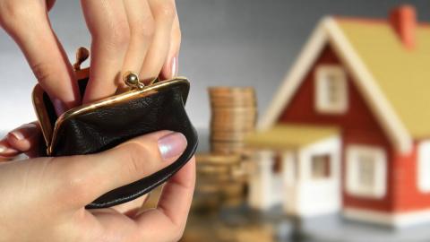 Сбербанк снизил ставки по ипотеке на новостройки до минимума