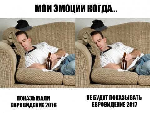 Мои вот точно такие же)))))