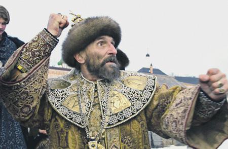Как можно сравнивать западные и российские культурные ценности