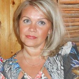 Маргарита Степанова