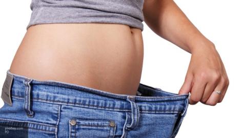 Стало известно, почему некоторые люди не могут похудеть