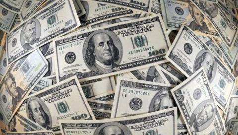Украина выплатит $12 млн неф…