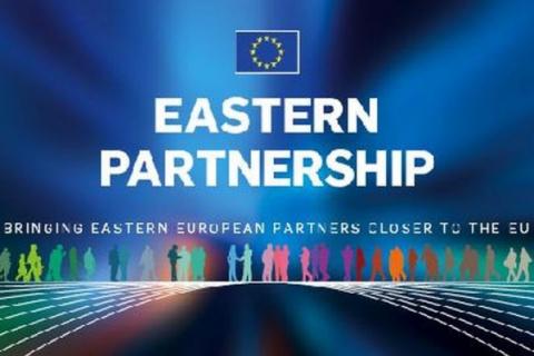 «Восточному партнерству» вме…