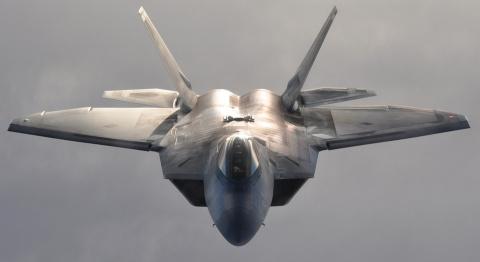 НАТО пытается оправдаться в …