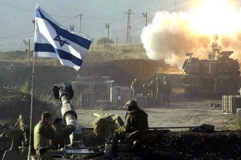 Израильские СМИ сообщили об усилении вероятности конфликта с Россией