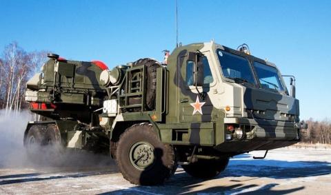 Перспективные вооружения, которые больше всего нужны Вооруженным силам России