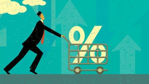 Низкие ставки - смерть инвестиционного бизнеса