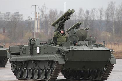 Украинский прицел на комплек…