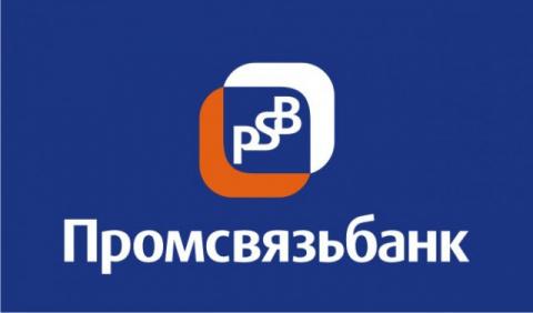 Банк России начал операцию п…