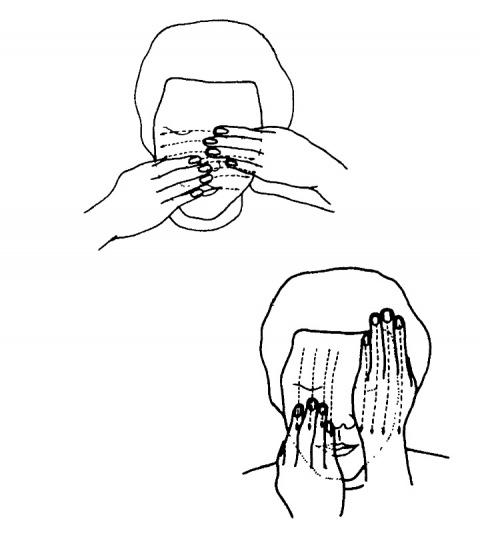 средство от боли суставов пальцев рук
