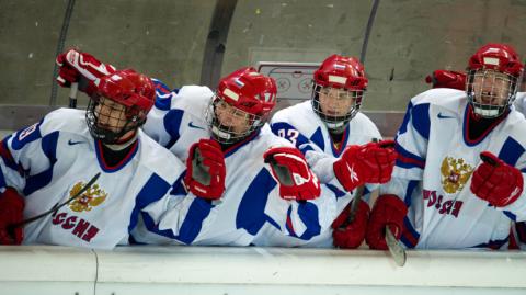 НХЛ разрешила хоккеистам принимать мельдоний, поскольку не считает его допингом
