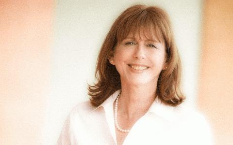 50 жизненных уроков от Регины Бретт